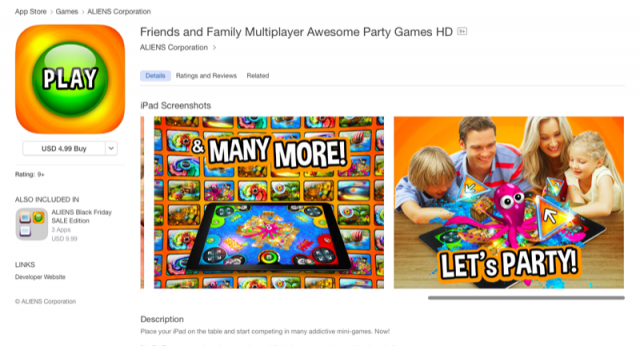 20-party-games-on-iphone-ipad-apple-tv-multiplayer-14