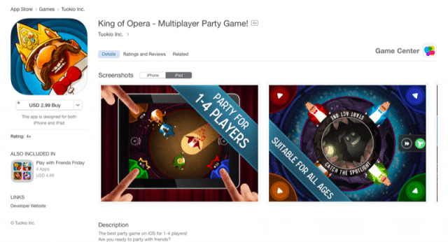 20-party-games-on-iphone-ipad-apple-tv-multiplayer-9