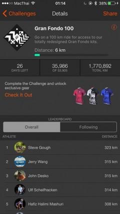 4-community-app-for-biker-thaihealth-11