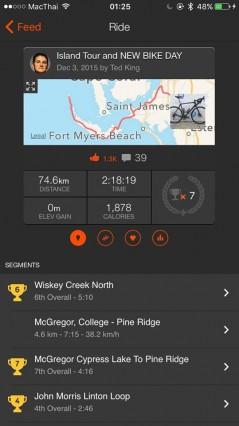 4-community-app-for-biker-thaihealth-12