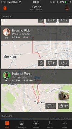 4-community-app-for-biker-thaihealth-9