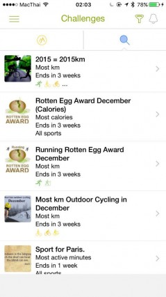 4-community-app-for-biker-thaihealth-endomondo-15