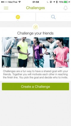 4-community-app-for-biker-thaihealth-endomondo-19