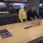 รายการทีวีพาไปชมห้องที่เป็นความลับที่สุดในบริษัท Apple ข้างในเป็นอย่างไรไปดูกัน