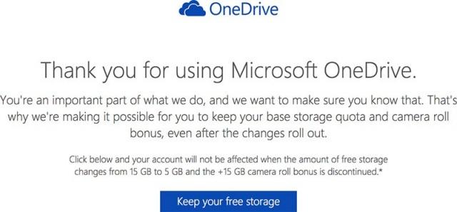 OneDrive-Keep-Free-Storage-800x372