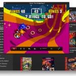 OpenEmu บน macOS อัพเดทรองรับ Nintendo 64, PlayStation 1, PSP และอีกเพียบ