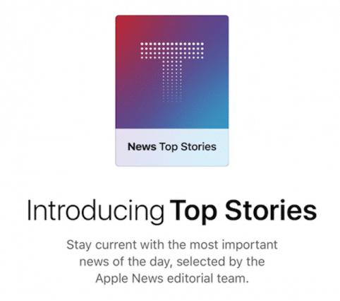 Top-Stories