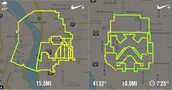 a-portland-runner-is-plotting-star-wars-routes-and-posting-them-to-instagram