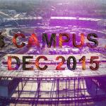 apple-campus-2-underground-auditorium