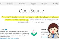 apple-change-open-source-description-as-drama-online-cover