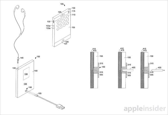 apple-elastomer-patent-2