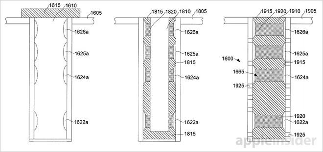apple-elastomer-patent-3