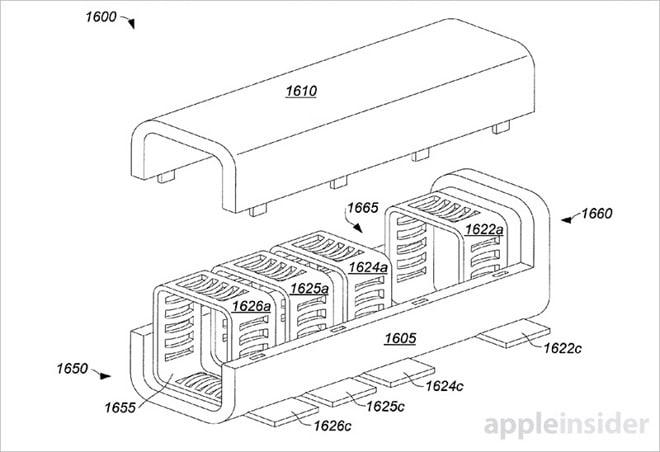 apple-elastomer-patent