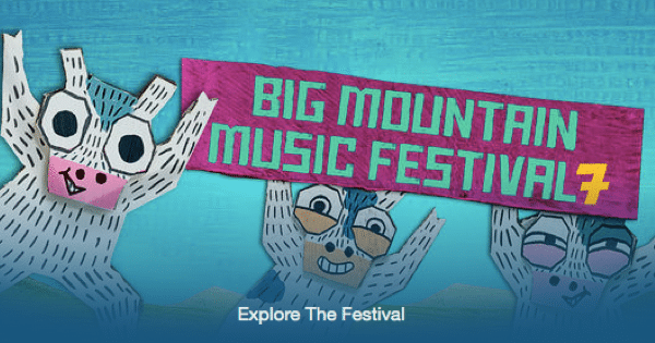 apple-music-Big Mountain Music Festival-7