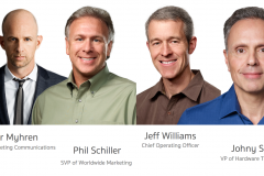 apple-promotes-jeff-william-phil-schiller