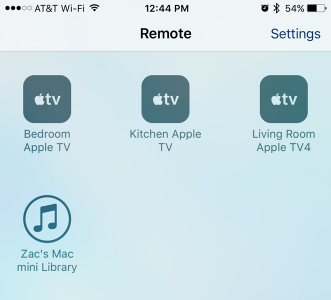 apple-remote-app