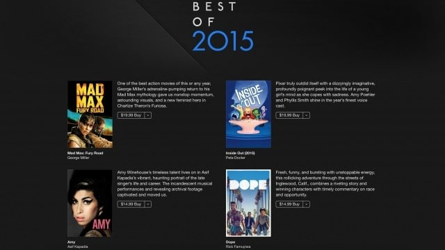 apple-reveals-its-selections-for-the-best-apps-games-movies-tv-shows-and-music-of-2015-3