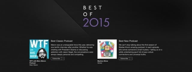 apple-reveals-its-selections-for-the-best-apps-games-movies-tv-shows-and-music-of-2015-5