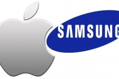 apple-samsung-eat-patent-war