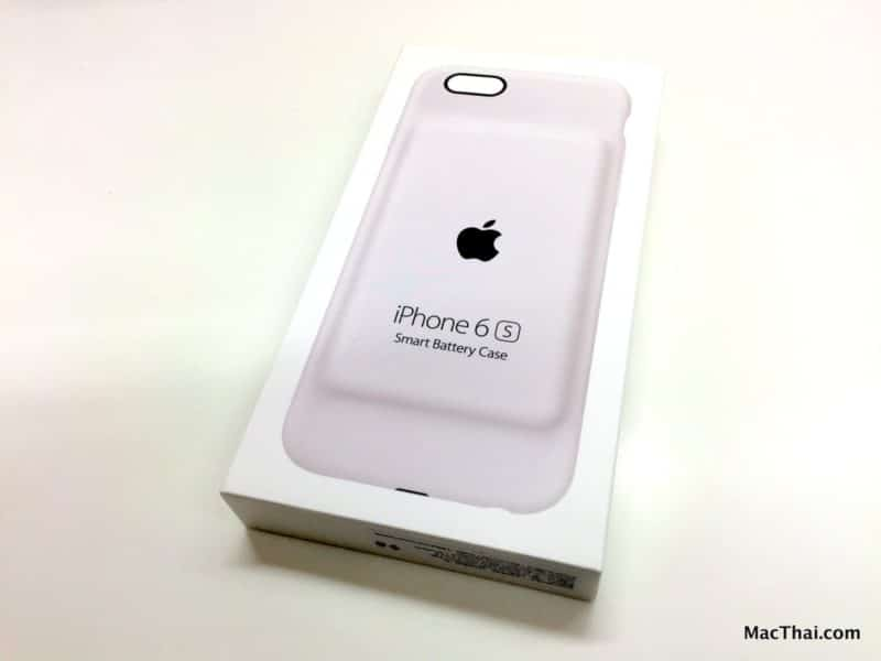 apple-smart-battery-case-now-sell-in-istudio-thailand-for-4300-baht-3