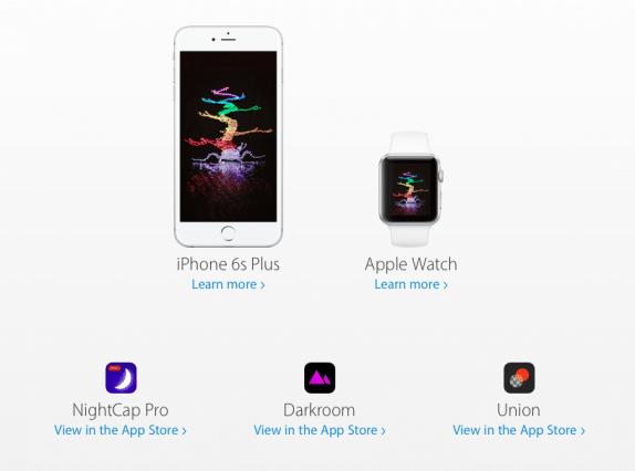 apple-start-something-new-2015-2