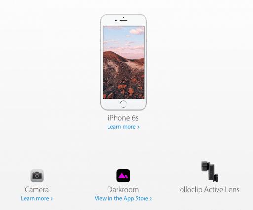 apple-start-something-new-2015-3