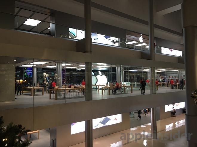 apple-store-ifc-mall-hk
