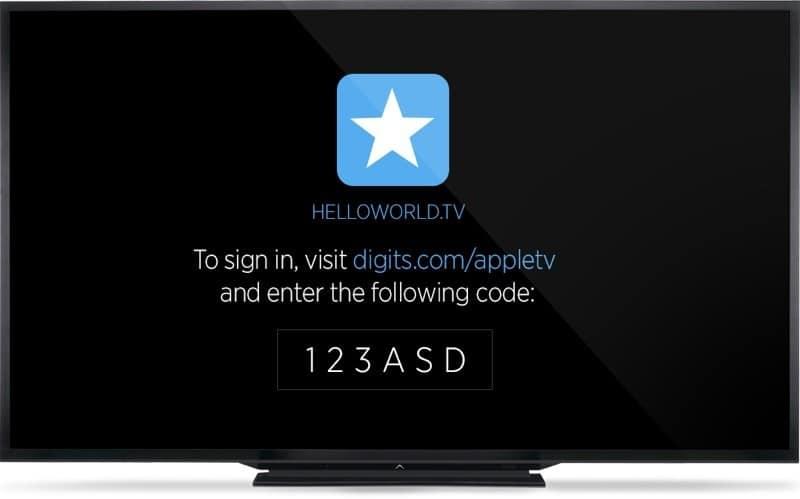 apple-tv-digits-twitter-login