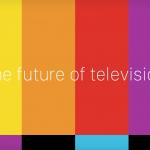 Apple ออกโฆษณา Apple TV ใหม่ในชื่อ The future of television
