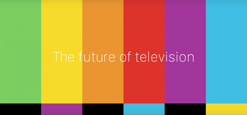 apple-tv-future-of-television-ads
