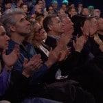 บทวิเคราะห์: การปรับโครงสร้างผู้บริหาร Apple ส่งสัญญาณอะไรในอนาคต?
