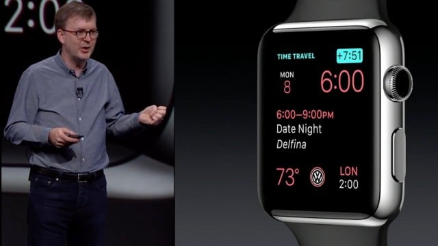 apple-watch-precise-time-keeping2