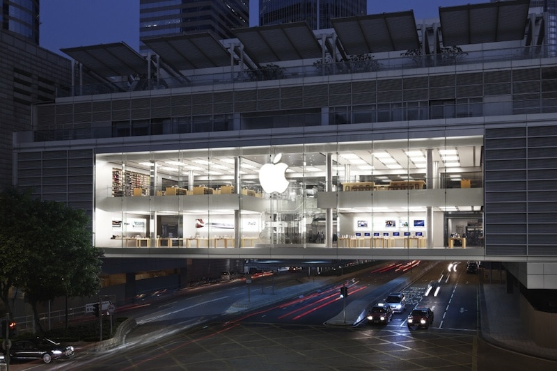 apple_store_ifc_mall_hk
