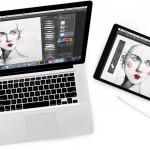 นี่แหละที่รอคอย !! Astropad แอพที่จะทำให้ Apple Pencil ใช้งานร่วมกับ Mac ได้