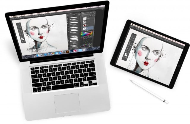 astropad-support-apple-pencil-ipad-pro