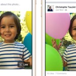 Facebook เริ่มทดสอบการแชร์และดูรูป Live Photo บน iOS แล้ว !!