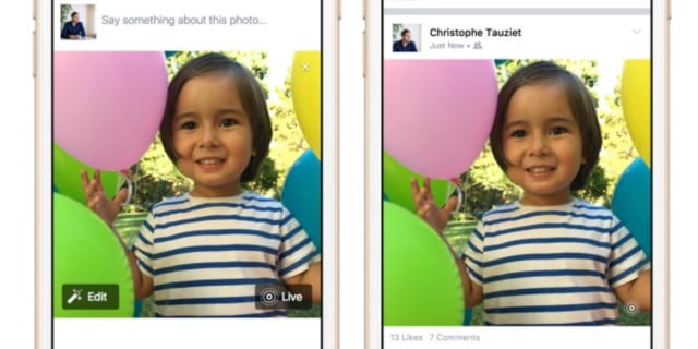facebook-live-photos-iphone-6s