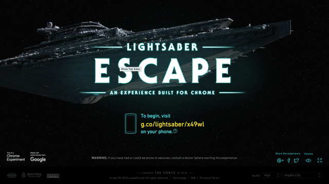 googles-new-star-wars-game-turns-your-phone-lightsaber-2