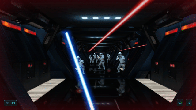 googles-new-star-wars-game-turns-your-phone-lightsaber-3