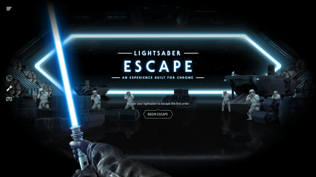 googles-new-star-wars-game-turns-your-phone-lightsaber-5