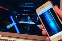 googles-new-star-wars-game-turns-your-phone-lightsaber