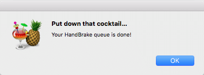 handbrake-tip-8