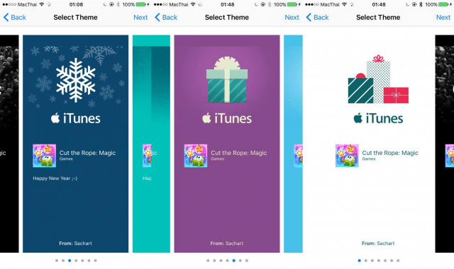 how-to-buy-gifted-apps-on-iphone-ipad-5