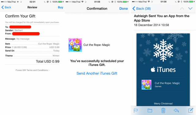 how-to-buy-gifted-apps-on-iphone-ipad-7