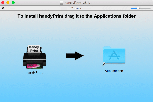 how-to-use-airprint-with-unsupported-printer-5