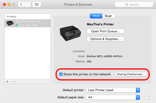 how-to-use-airprint-with-unsupported-printer-7
