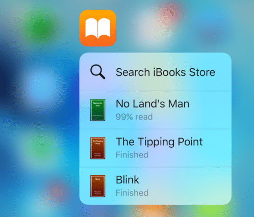 ibooks-3d-touch