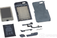 ifixit-smart-battery-case