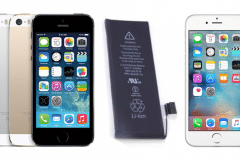 iphone-6c-larger-battery-vs-iphone-5s