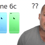 iphone-6c-with-colorful-metal-body-to-be-released-in-february-2016